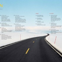 Finnmark Road in Orion Magazine - photo by Corey Arnold